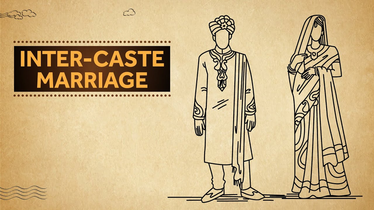 Oppressed Caste Woman In The Upper Caste Family: The Imperceptible Oppression In An Inter-Caste Marriage