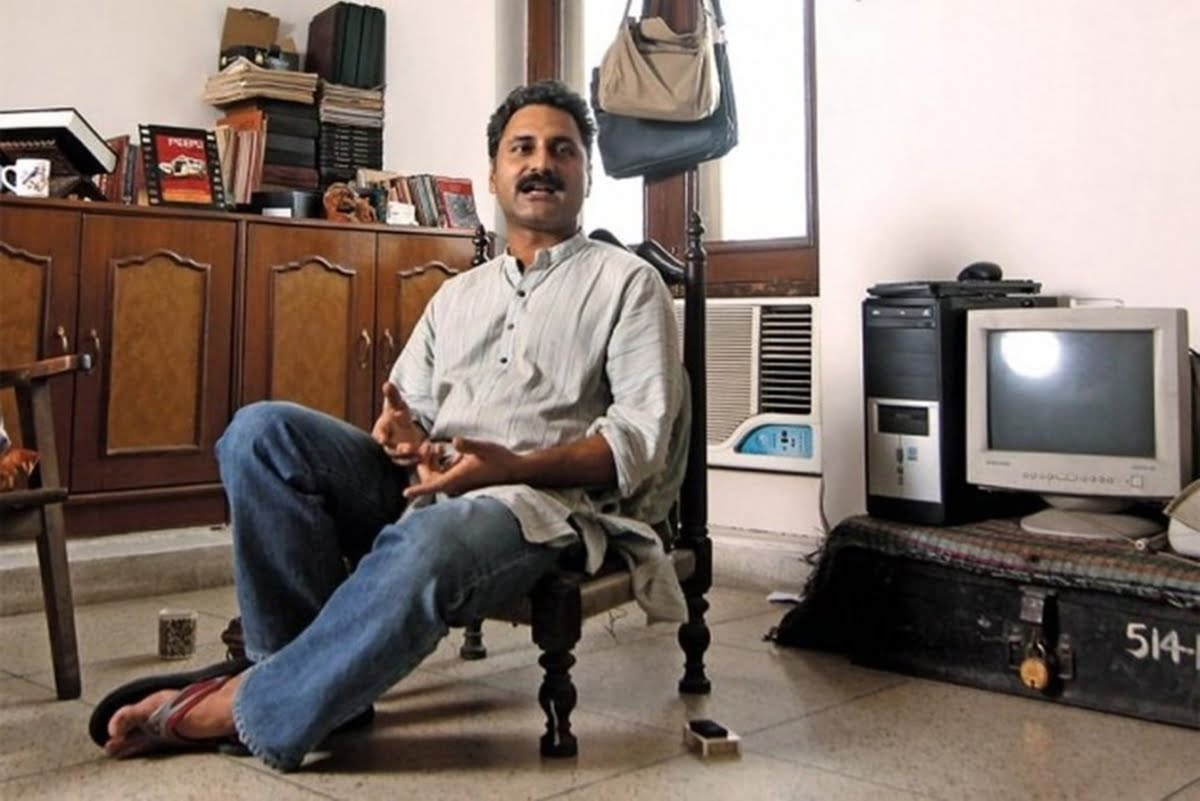 From Mahmood Farooqui's Acquittal To The Shaming Of Sita: We Owe Women An Apology