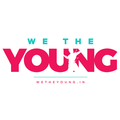 We The Young Is Looking For A Digital Programmes Associate