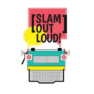 Slam Out Loud Is Looking For A Partnerships Manager
