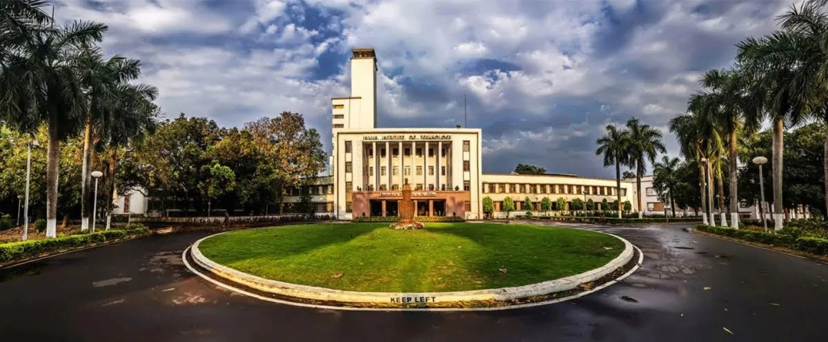 What IIT Kharagpur Professor's Abusive Remarks Tell Us About Casteism In Educational Institutions
