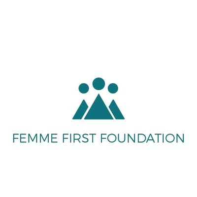 Femme First Foundation Is Looking For A Research And Communications Intern