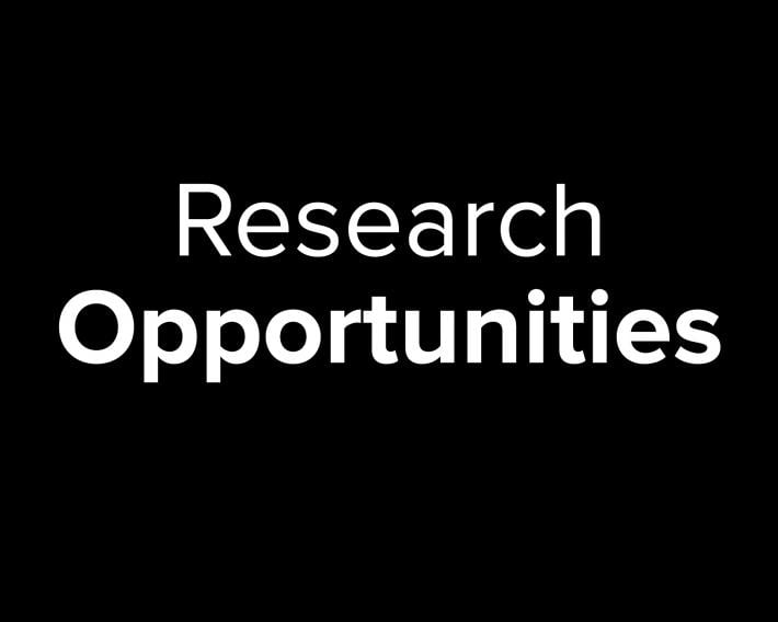 Call For Research Assistants – Women/Queer Persons From DBA Background
