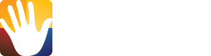 Vidyaam Foundation Is Looking For An Independent Consultant