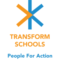 Applications For The Transform Fellowship Are Now Open
