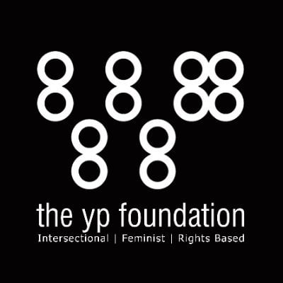 Applications For The YP Foundation SAFE Fellowship Now Open