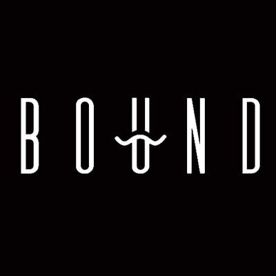 Bound Is Looking For A Content And Digital Editor