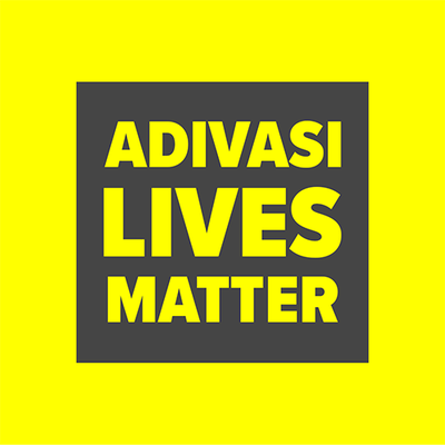Adivasi Lives Matter Is Looking For An Assistant Article Editor