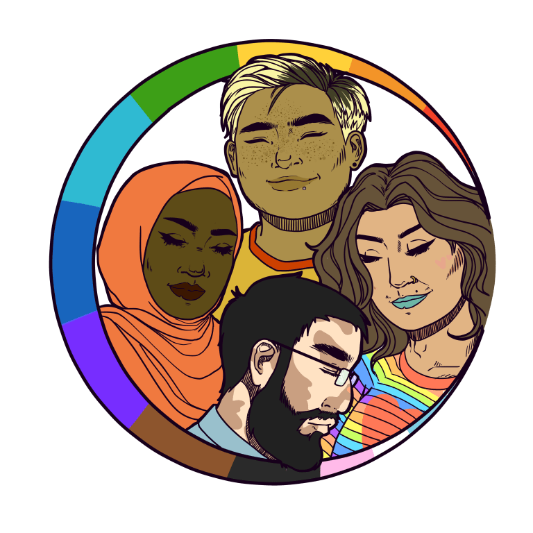 The Queer Muslim Project Is Looking For A Social Media Associate