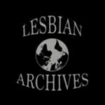 Lesbian Archives