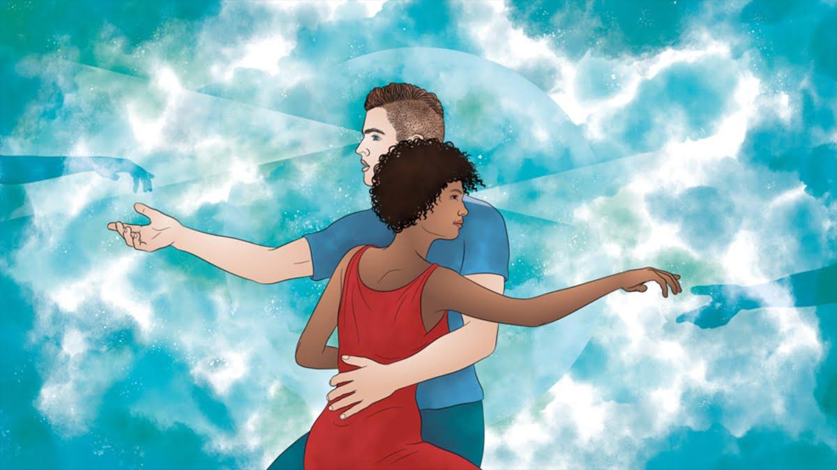 The Will Smith Interview: On The Dance Around Monogamy & Non-Monogamy