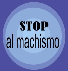 machismo4