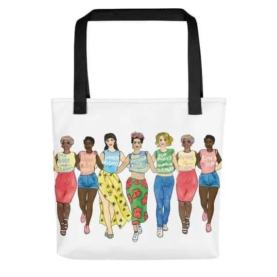 Women Together Bag