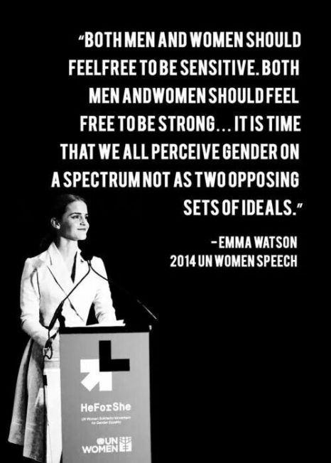 Both Men and Women