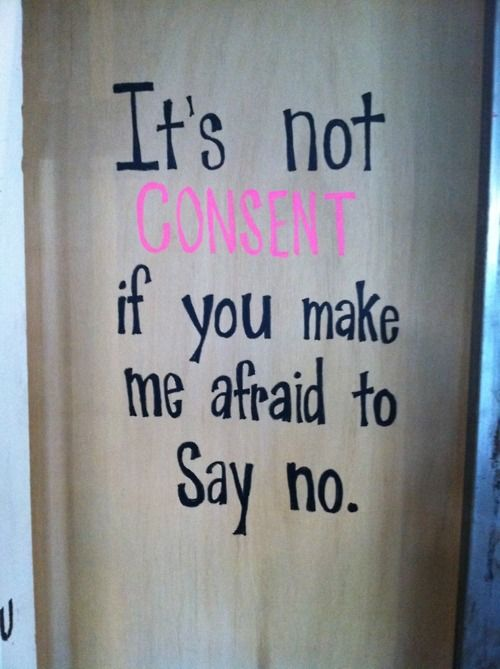 its-not-consent