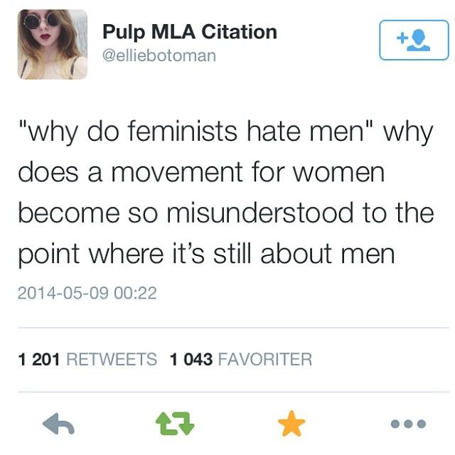still-about-men