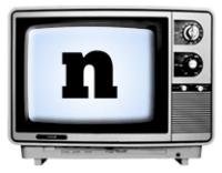 nist.tv