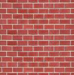 Wall Job