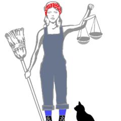 Feminist Legal Clinic