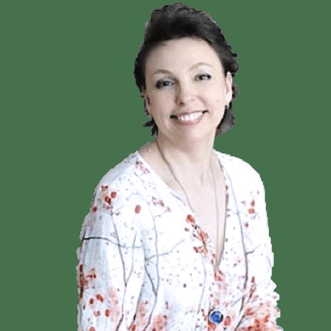 Feminium_ Mgr inż. Beata Lewonowska – dietetyk dyplomowany