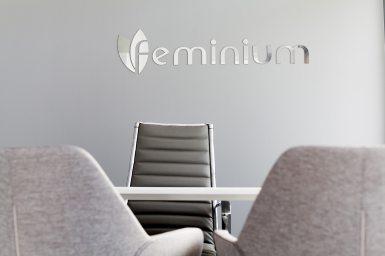 Feminium Wnętrza
