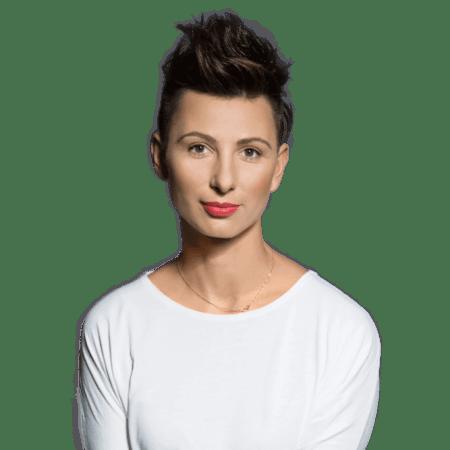 Karolina Rybus-Przeniosło