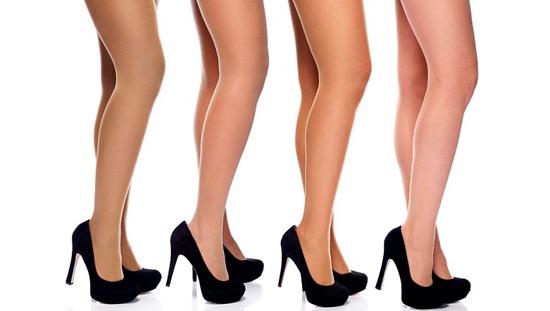 legs-pantyhose