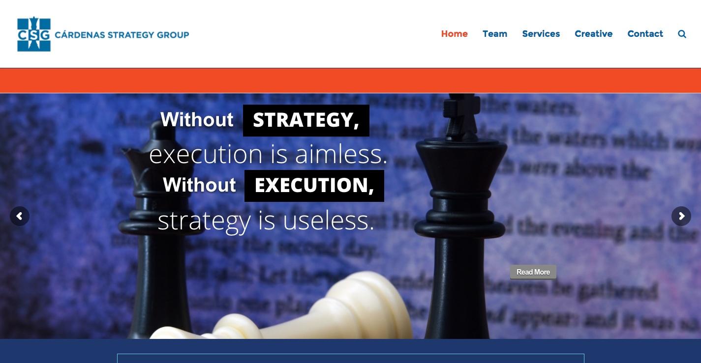 Home – Cardenas Strategy Group.clipular (1)