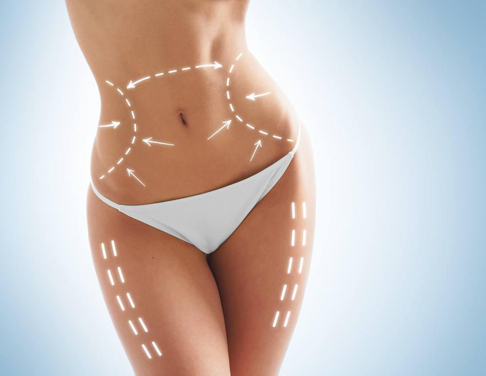 Czy dieta może pomóc w walce z cellulitem?