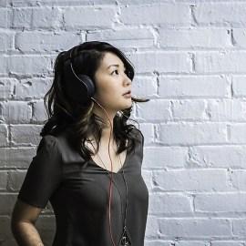 De la musique pour être dans de bonnes émotions!