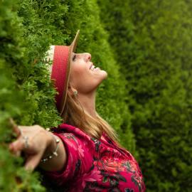 25 citations inspirantes sur le bonheur!