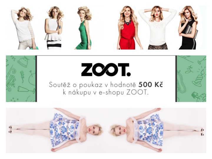 urbag-eshop-zoot-soutez_Fotor_Collage