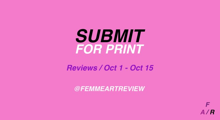 Submit graphic-Reviews-long-v2image