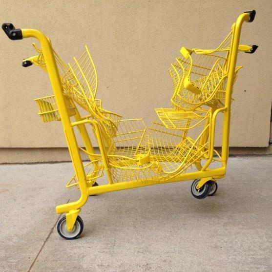 NQuagliotto_new-carts_600