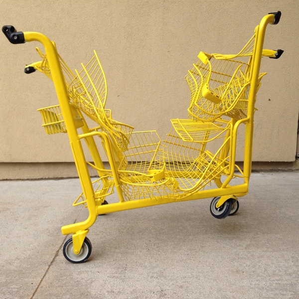 NQuagliotto_new-carts_600