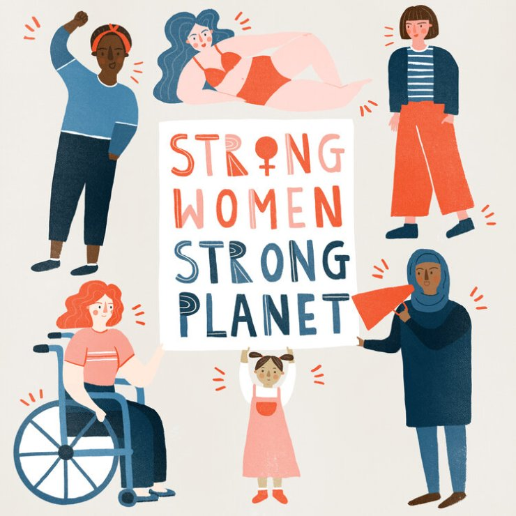 Feminist-Editorial-Illustration-2020-1