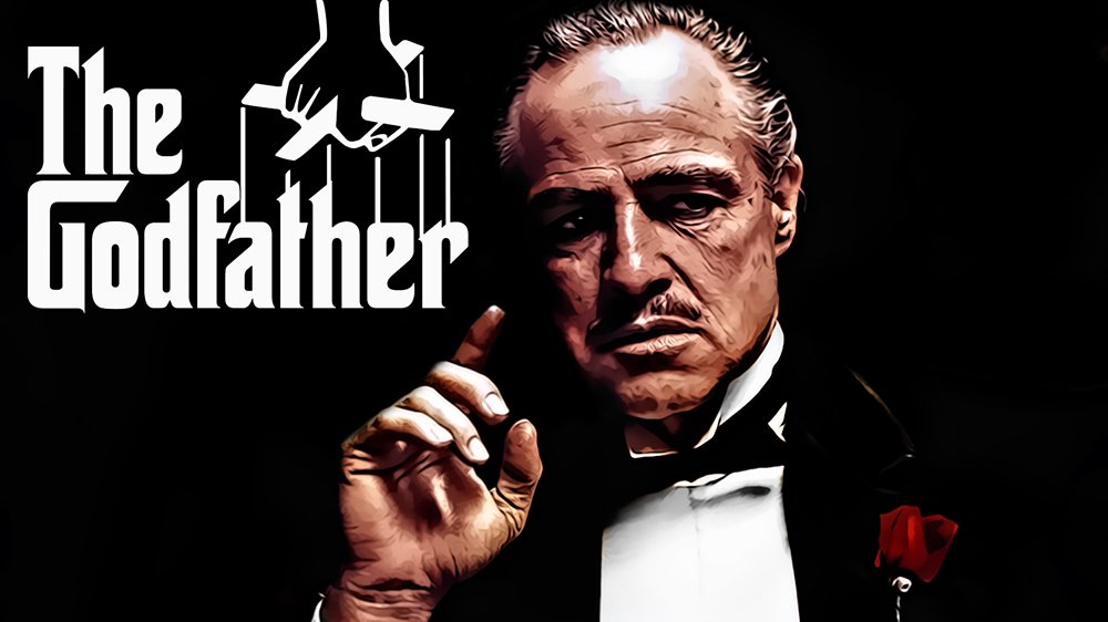 What Is It About The Godfather?: Reconciling The