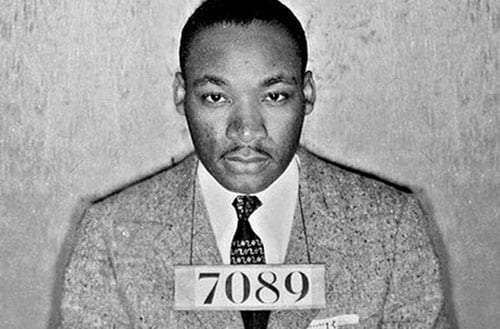 martin-luther-king-prison