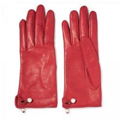 gant-gucci