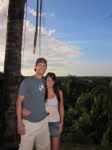 Belize 2012 068