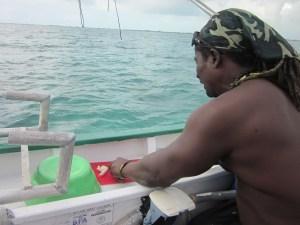 Belize 2012 219