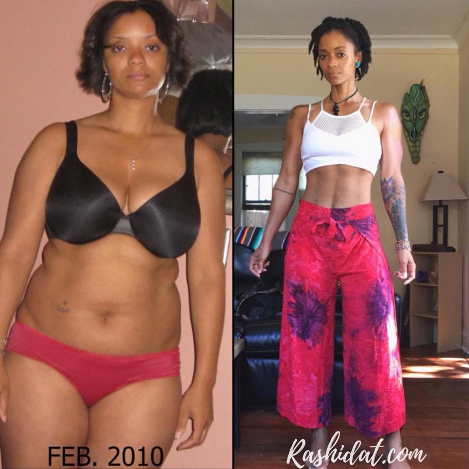 Weight Loss Transformation Feature Rashidat Owe #weightlossjourney #weightlosstransformation #weightlossbeforeandafter #weightlosstips #fatlosstips