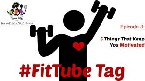 #fittube