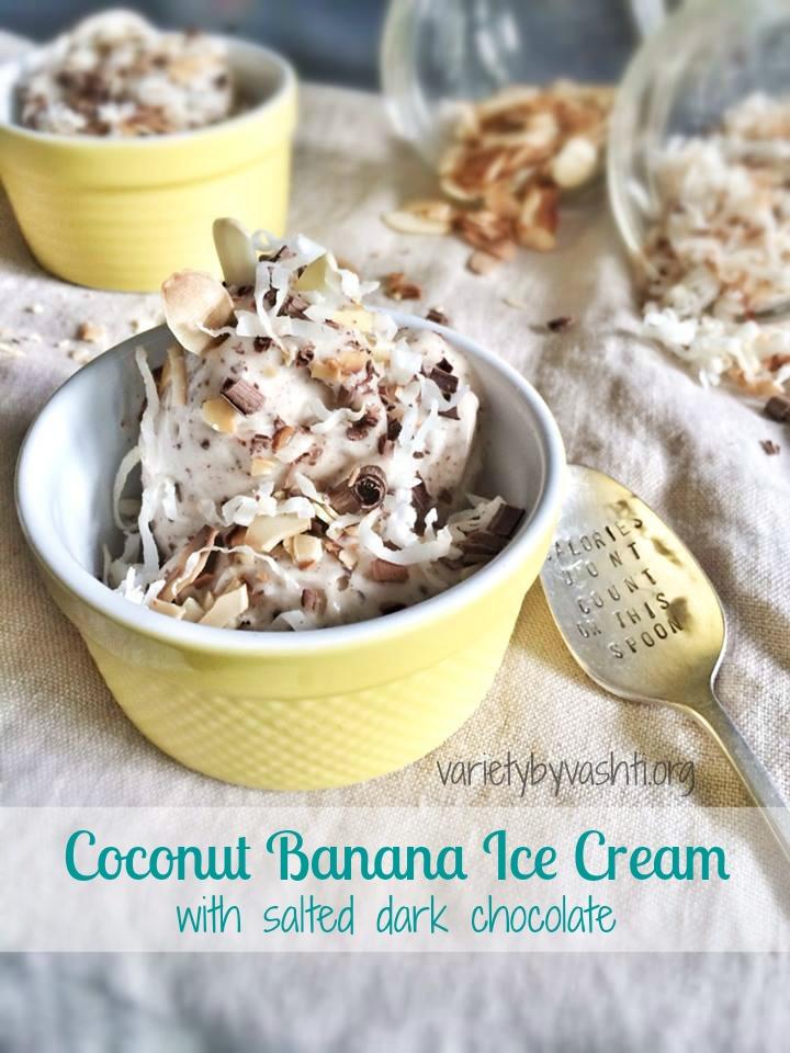 banana-ice-cream-2-title