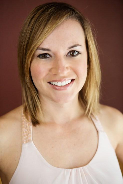 Women Who Box with Ashley DePaulis
