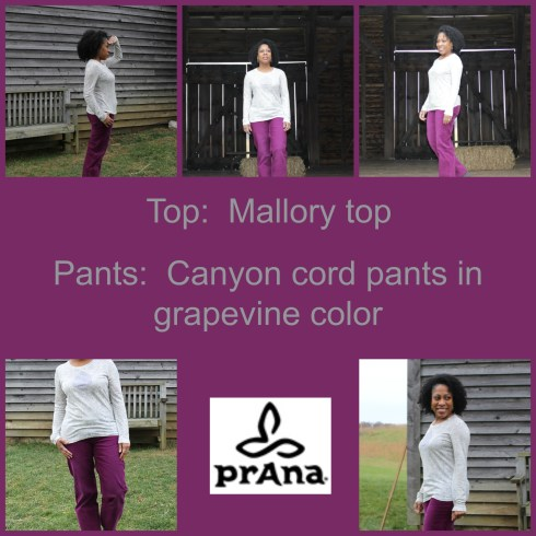 Mallory and Canyon by prAna Winter Collection Catalog #earlywintercollection #holidayshopping #sweatpink @fitapproach #prAna