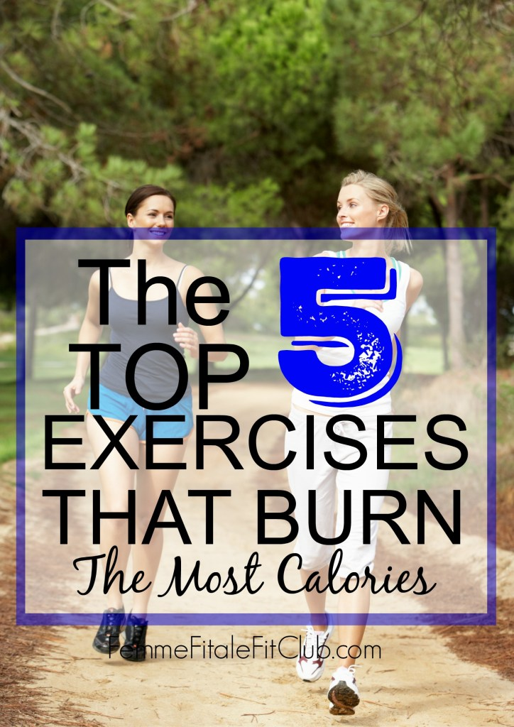 Start doing these top 5 exercises that burn the most calories #jumprope #jumpingrope #plyometrics #swimming #walking #running #runner #blackgirlsrun #swimmer #fitness #health #workout #exercise #burnfat #burncalories (1)