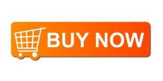 Buy Now Orange