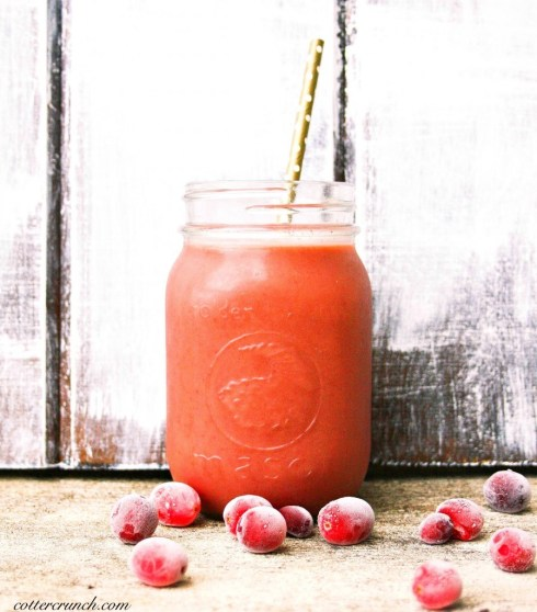 coconut-cranberry-cleansing-smoothie-4-of-1-900x1024