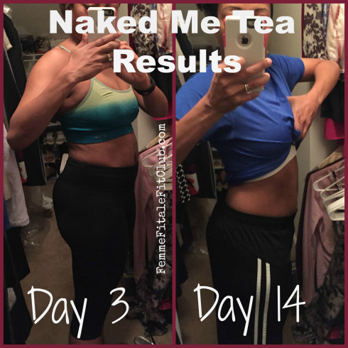 Naked-Me-Tea-Results-Before-and-After-photo1